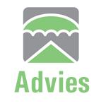 advies en tips voor het opmeten van uw verandazeil, raamzeil of serrezeil