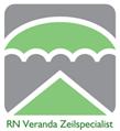 Veranda Zeilspecialist